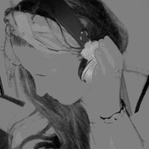 Sonne_Dawtah's avatar
