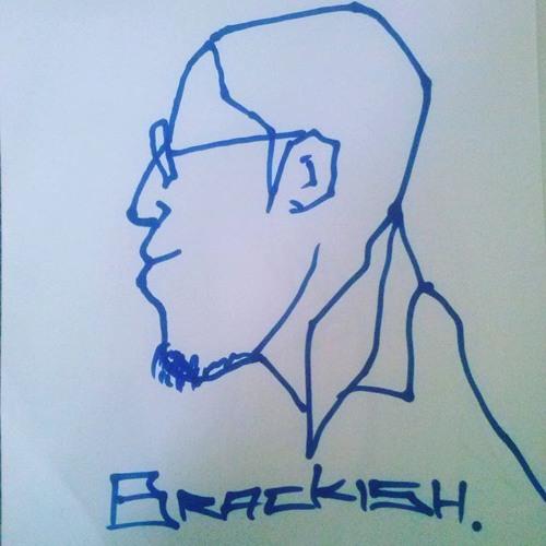 Brackish's avatar