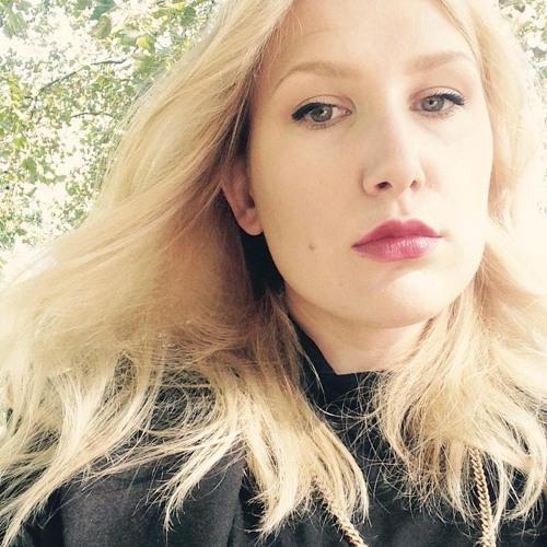 Żaneta Muranko's avatar