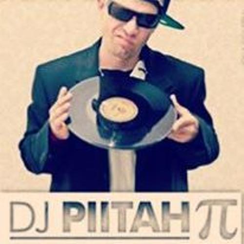 Djpiitah's avatar