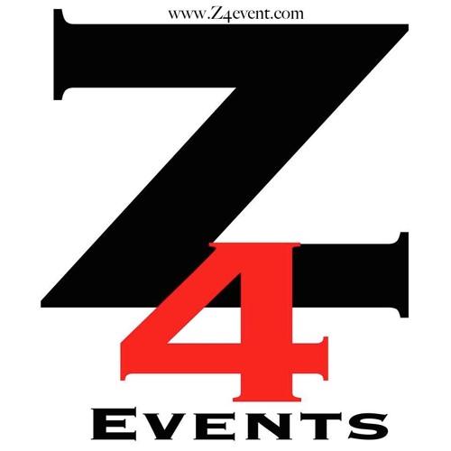 Z4 Events - DJ Zafor's avatar