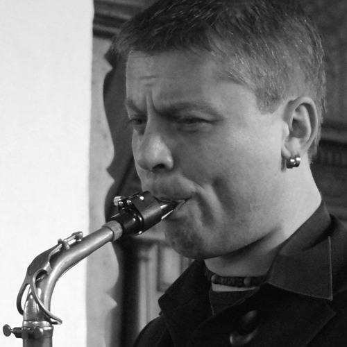 René Riebli's avatar