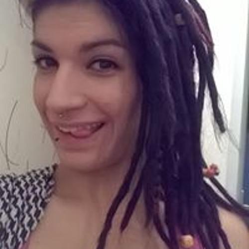 Añgie Faya's avatar