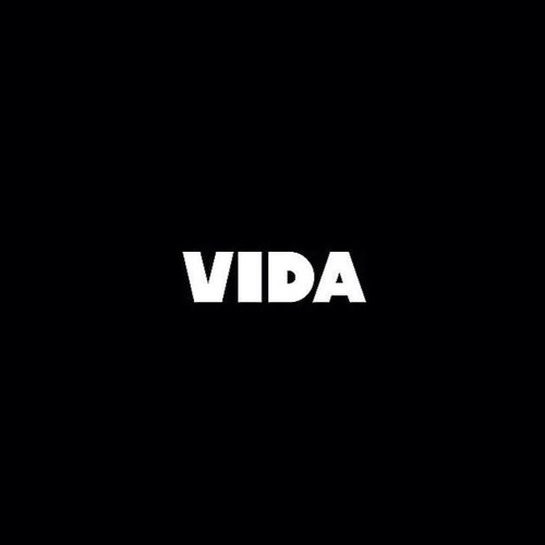 Ollie Vida's avatar