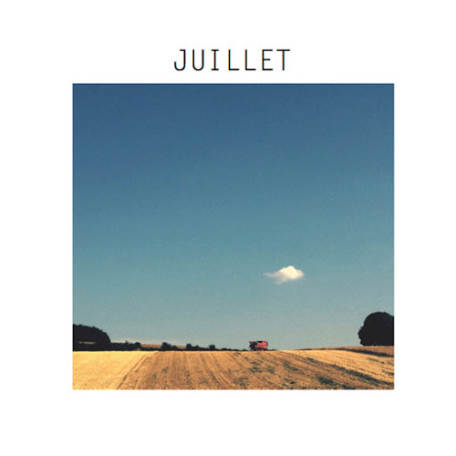 Juillet Music's avatar
