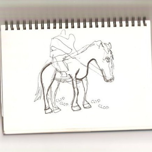AlienAnal's avatar
