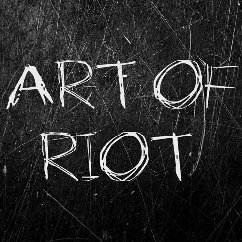 Art Of Riot's avatar