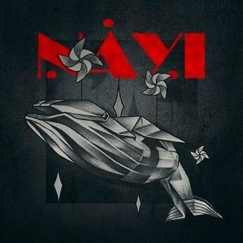 Nayi Baleine's avatar