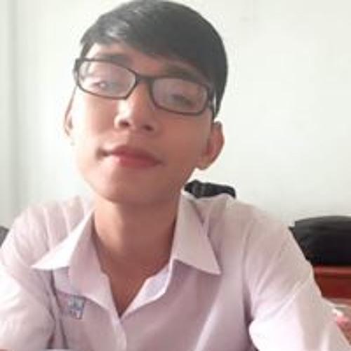 Phát Nguyễn's avatar