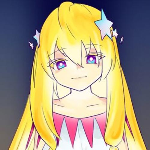 shintamigimi/心汰(m's avatar
