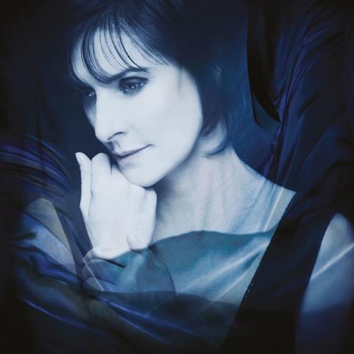 Enya's avatar