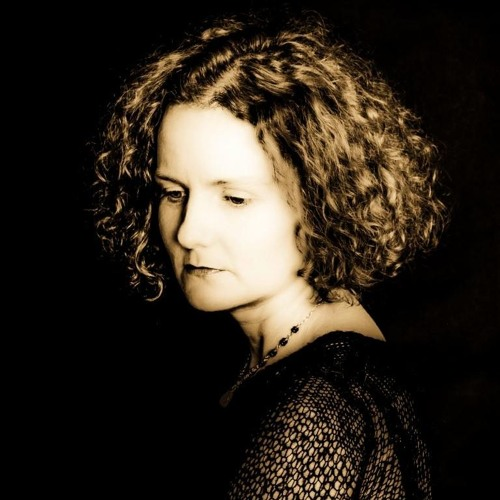 LouisePalfreyman's avatar