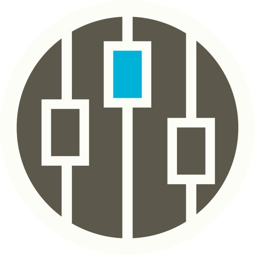 Discobar Torfs's avatar