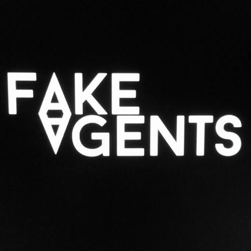 Fake Agents's avatar