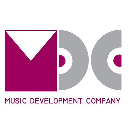music-mdc's avatar