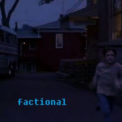 factional's avatar