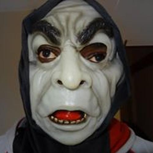 Francis Cope's avatar