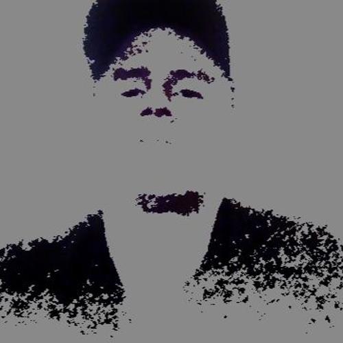 -=Eddie Jonez=-'s avatar
