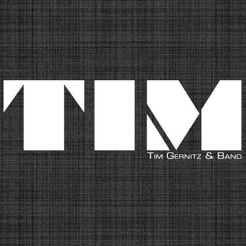 TIM's avatar