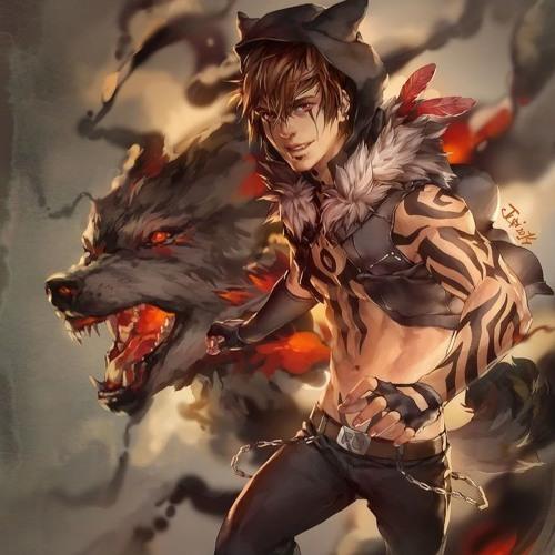 Dragon the Reaper's avatar