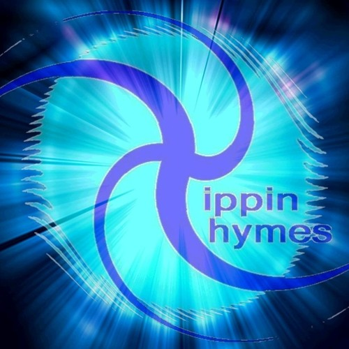 Rippin Rhymes's avatar
