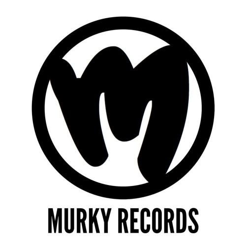 Murky's avatar