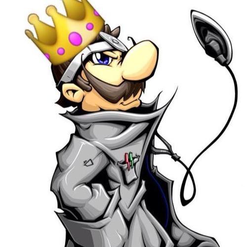 Phil Script's avatar