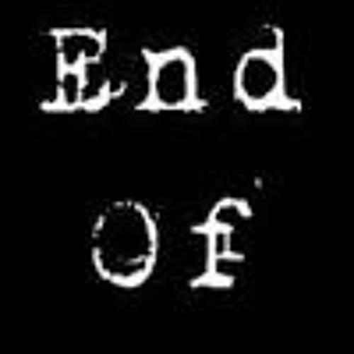 EndOfEntertainment's avatar