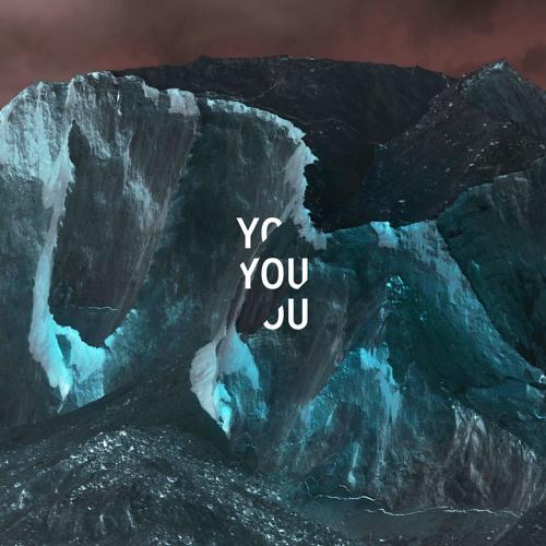 YouYouYou's avatar