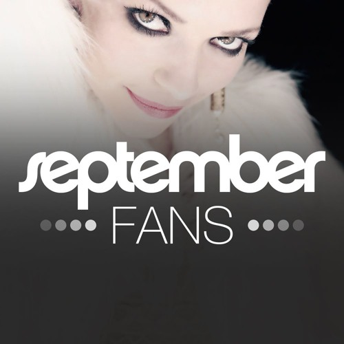 SeptemberFans's avatar