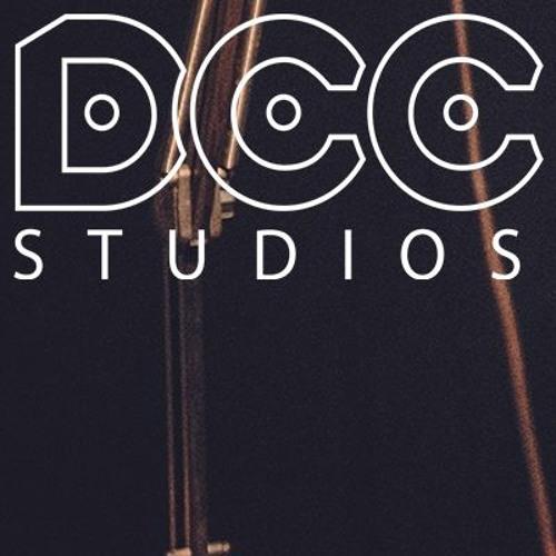 DCC Studios's avatar