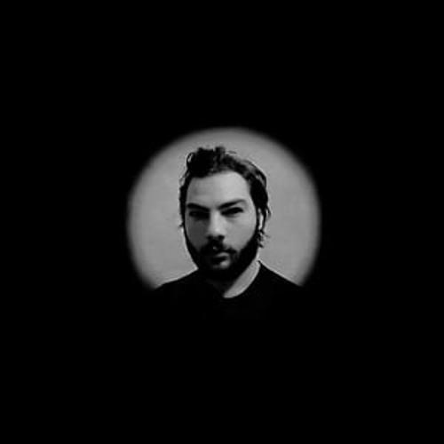 Joey Angerone's avatar