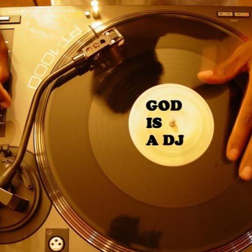 DJ Orlandos Fun-Page's avatar