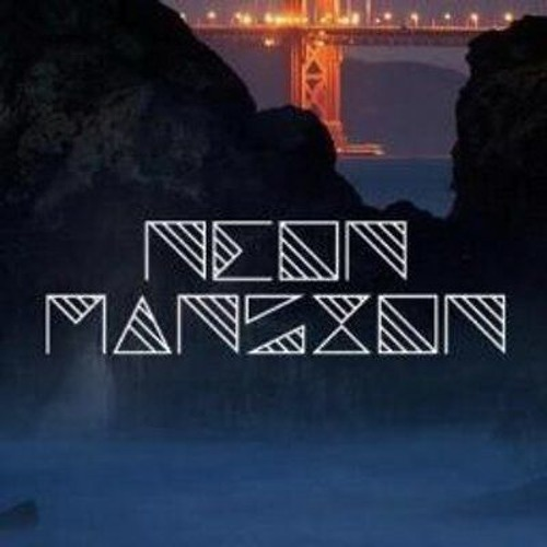 Neon Mansion's avatar