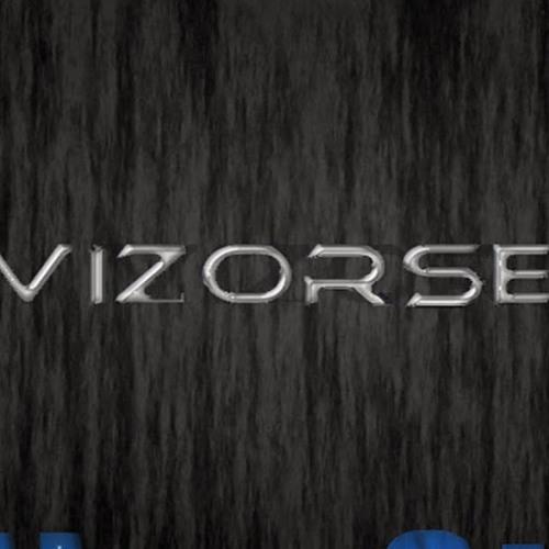Vizorse Music's avatar