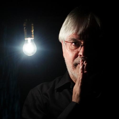 Andres Posada's avatar