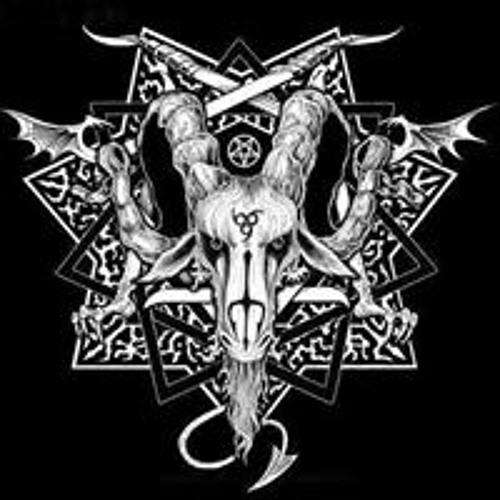 Oibaf Fabio's avatar