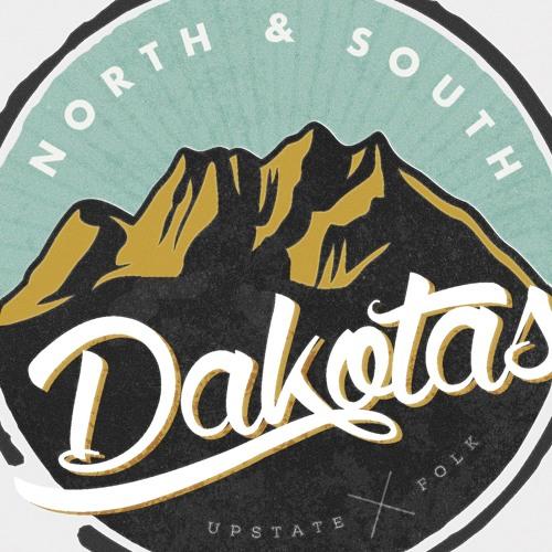 The North & South Dakotas's avatar