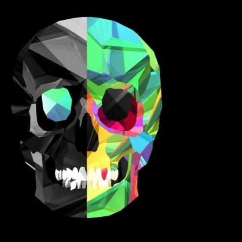 swagbru's avatar