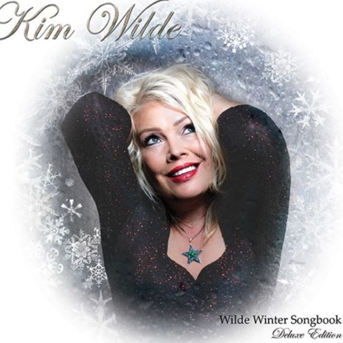 Wilde Winter Songbook's avatar