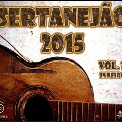 Sertanejo 2015