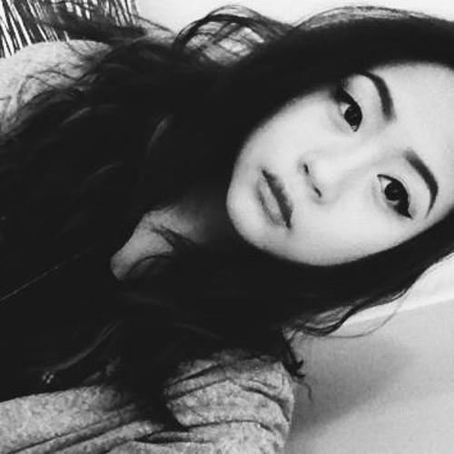 Raquel Joy Balbas's avatar