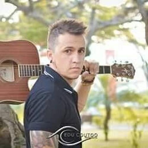 Welington Costa's avatar