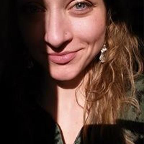 Claire Krüesel's avatar