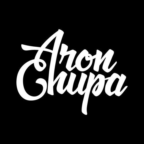 AronChupa's avatar