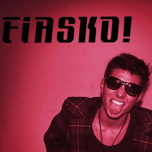 FiASKO!MusicOfficial's avatar