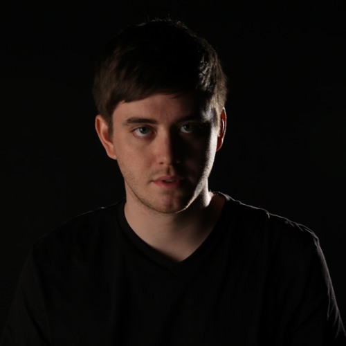 Tyler Rouse's avatar