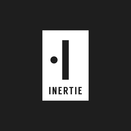 Inertie Records's avatar