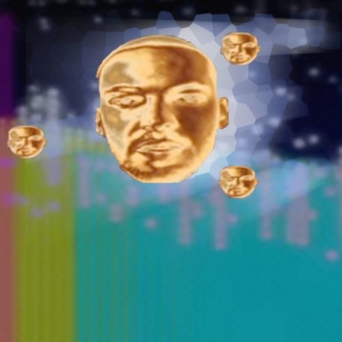 Headshop's avatar