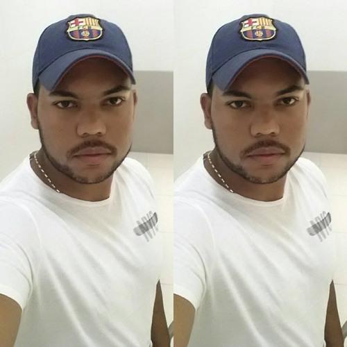 Wanderson Dias's avatar